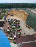 Biogas_Rheine_von_oben